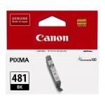 Canon CLI-481Bk