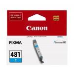 Canon CLI-481C