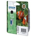 Epson T026 C13T02640110