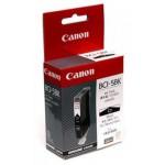 Canon BCI-5Bk