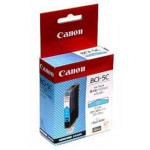 Canon BCI-5C
