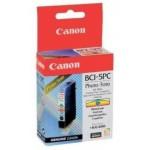 Canon BCI-5PC