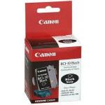Canon BCI-10 Bk