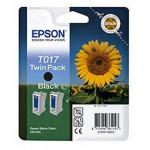 Epson T017 C13T01740210
