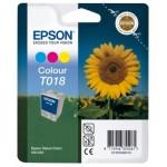 Epson T018 C13T01840110