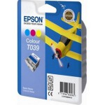 Epson T0390 C13T03904A10