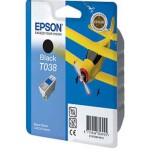 Epson T0381 C13T03814A10