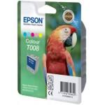 Epson T008 C13T008401