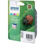 Epson T0530 C13T05304010