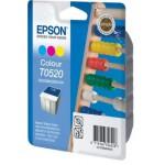 Epson T0520 C13T05204010