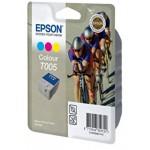 Epson T005 C13T00501110