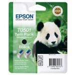 Epson T0501 C13T05014210