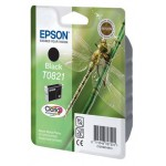 Epson T1121 C13T11214A10