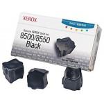 Xerox 108R00668