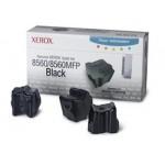 Xerox 108R00767