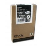 Epson T6161 C13T616100