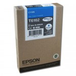 Epson T6162 C13T616200