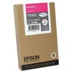 Epson T6163 C13T616300