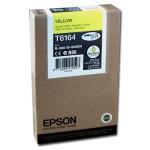 Epson T6164 C13T616400