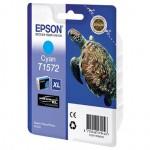 Epson T1572 C13T15724010