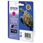 Epson T1573 C13T15734010