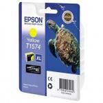 Epson T1574 C13T15744010