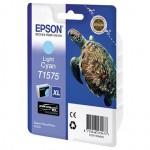 Epson T1575 C13T15754010