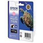 Epson T1576 C13T15764010