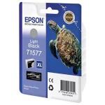Epson T1577 C13T15774010