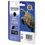 Epson T1578 C13T15784010