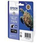 Epson T1579 C13T15794010