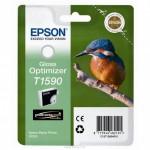 Epson T1590 C13T15904010