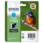 Epson T1592 C13T15924010