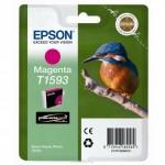 Epson T1593 C13T15934010