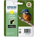 Epson T1594 C13T15944010