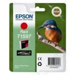 Epson T1597 C13T15974010