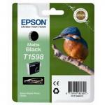 Epson T1598 C13T15984010