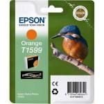 Epson T1599 C13T15994010