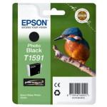 Epson T1591 C13T15914010