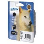 Epson T0961 C13T09614010