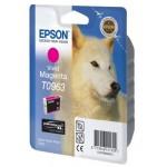 Epson T0963 C13T09634010