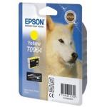 Epson T0964 C13T09644010
