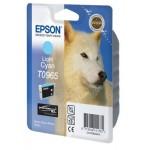 Epson T0965 C13T09654010