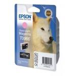 Epson T0966 C13T09664010