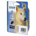 Epson T0967 C13T09674010
