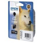 Epson T0968 C13T09684010