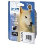 Epson T0969 C13T09694010