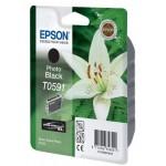 Epson T0591 C13T05914010