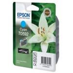 Epson T0592 C13T05924010