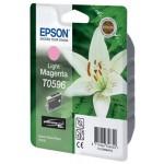 Epson T0596 C13T05964010